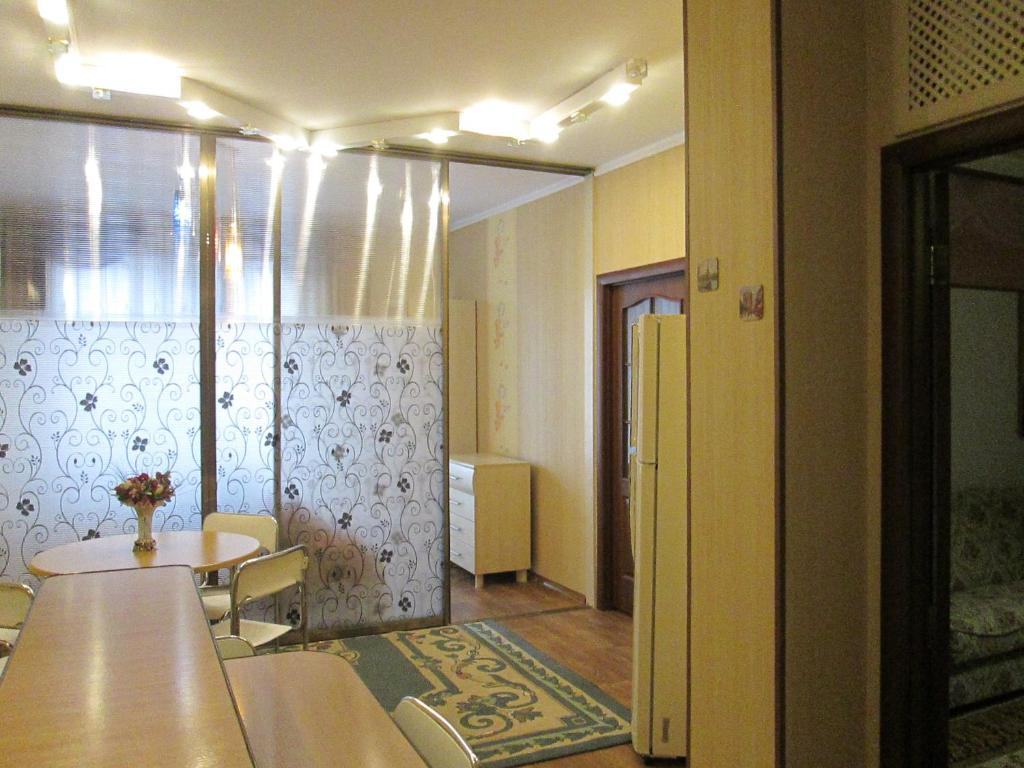Batumi Centre Apartment