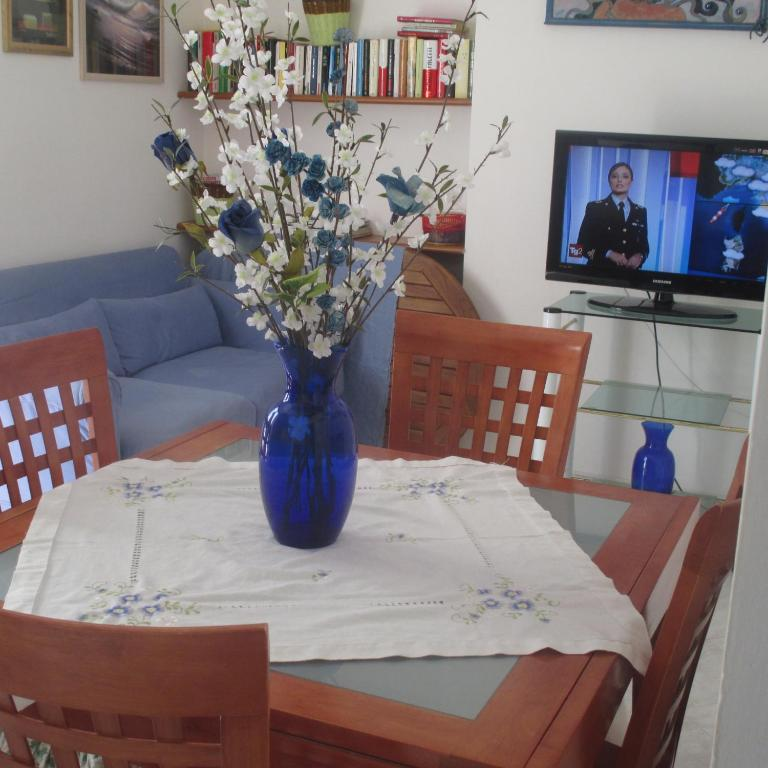 Residence Le Rose