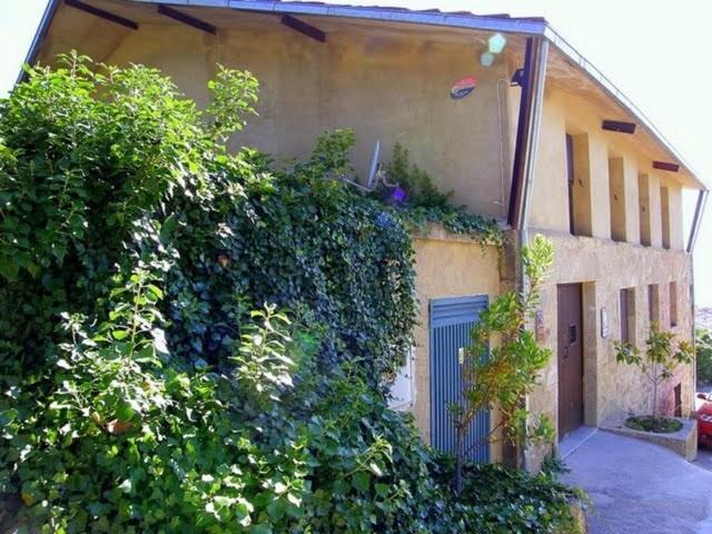 Albergue Aurora Boreal (España Casas del Monte) - Booking.com