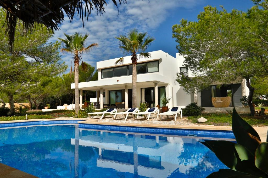 Villa Leonor, Es Calo – Updated 2019 Prices