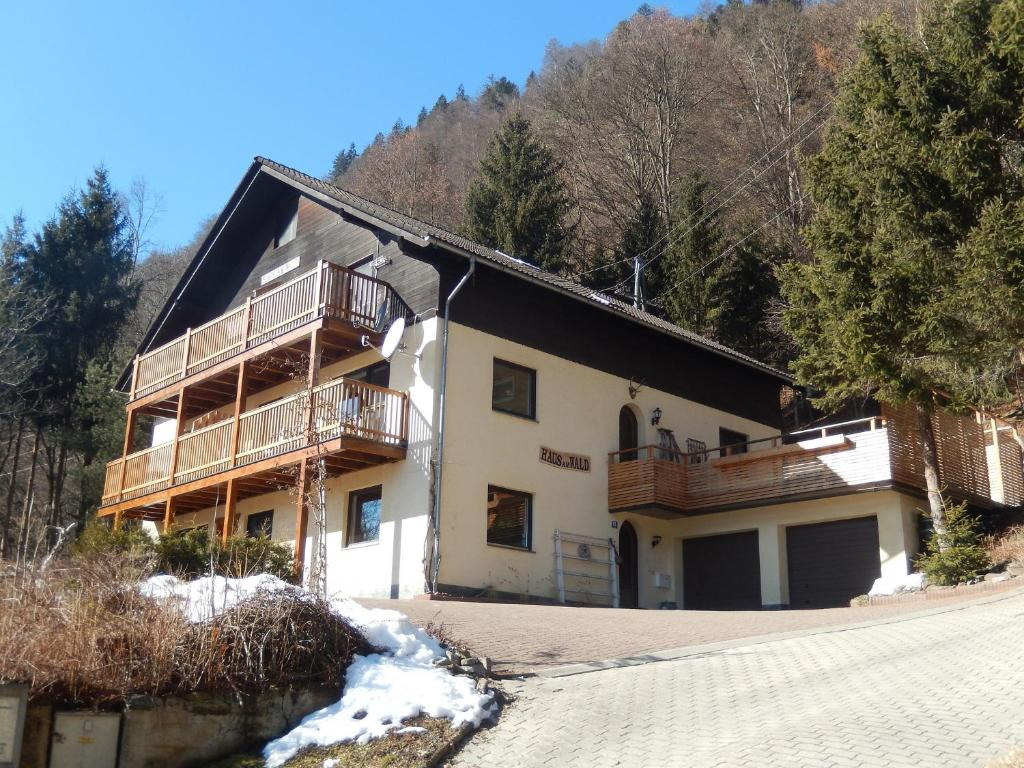 Schiefling am See, AT vacation rentals: Houses & more
