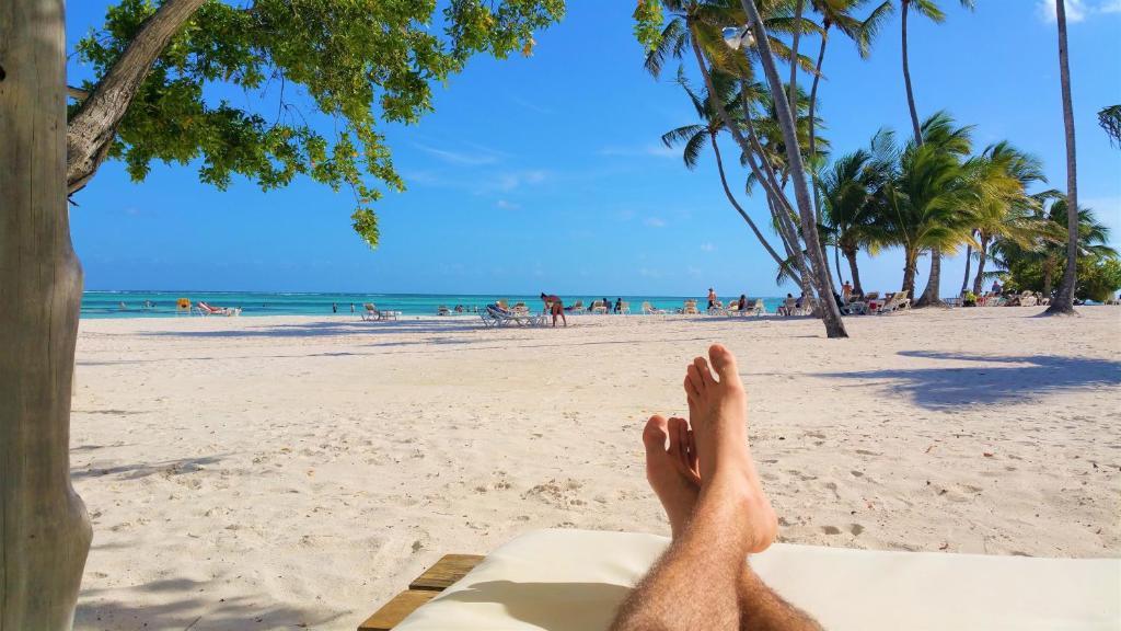 Condo Hotel Punta Cana Seven Beaches