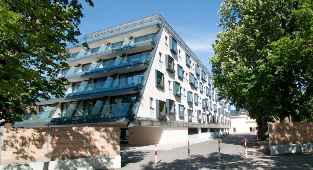 Alle Mietwohnungen in Sankt Plten (Stadt) - blaklimos.com
