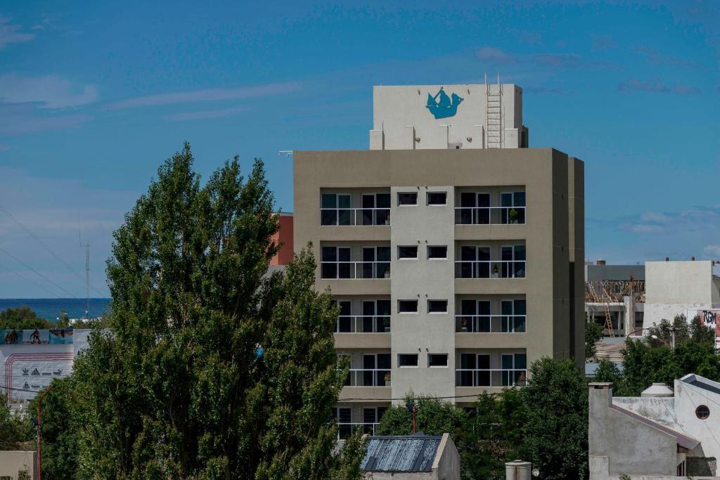 Edificio Guttero