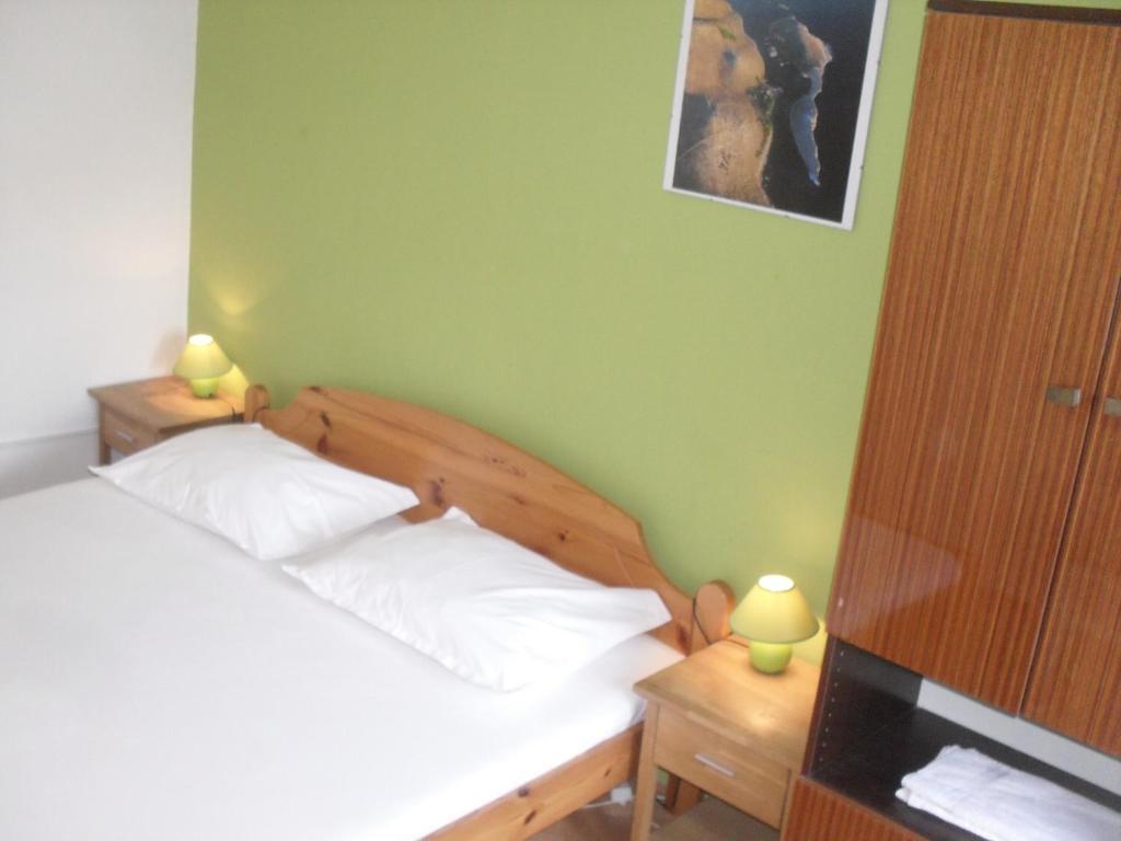 Kornati Hostel