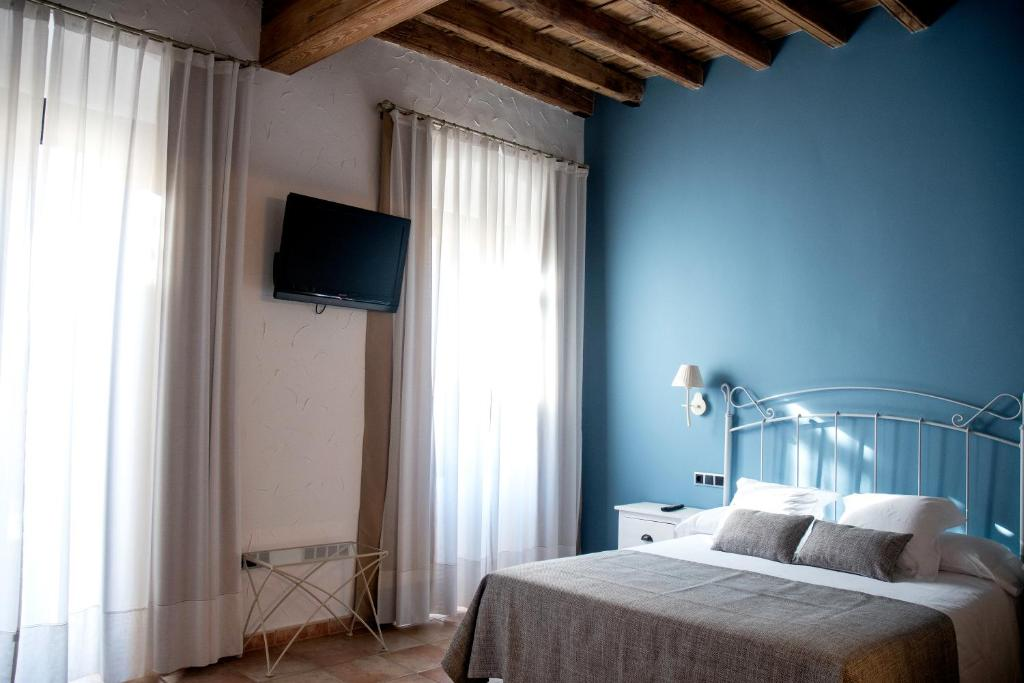 boutique hotels in arenys de mar  15