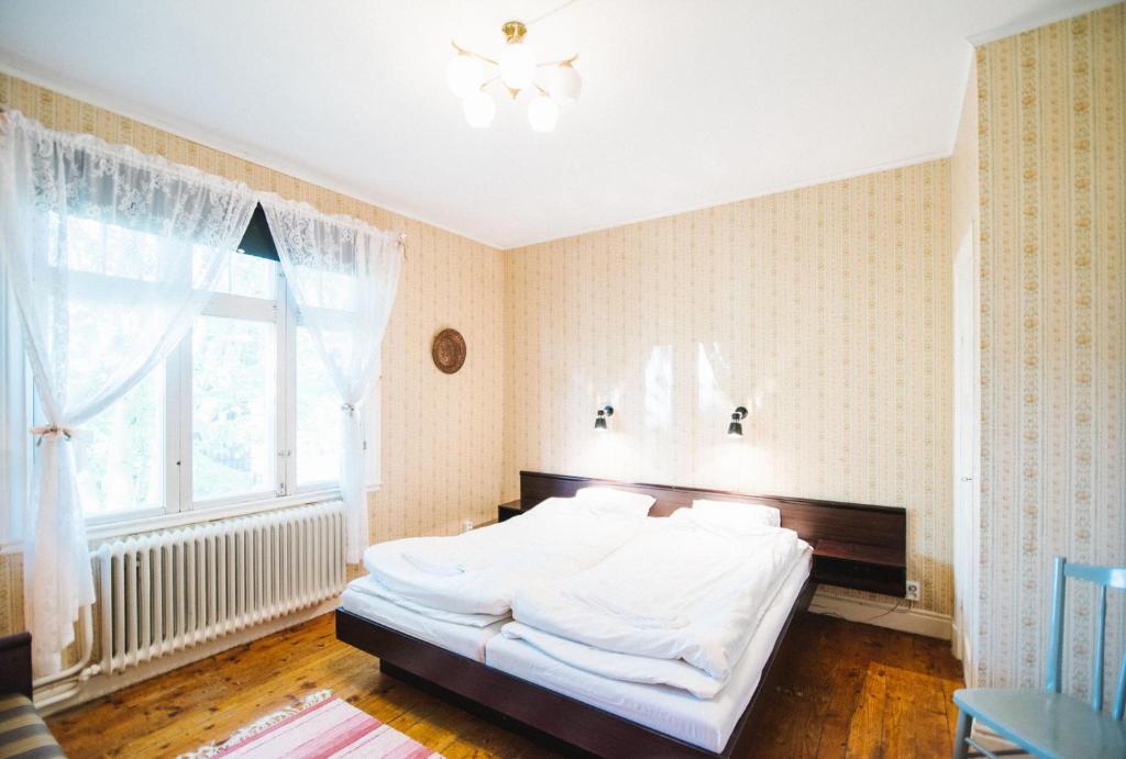 Houses for rent in Urshult - Tingsryd Nv, 1 rooms - Bostadsportal