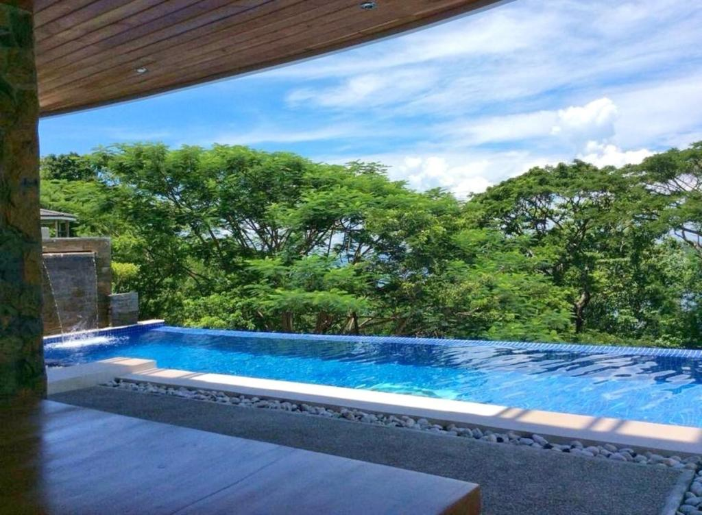 Casa Monk Nasugbu Updated Na 2020 Prices