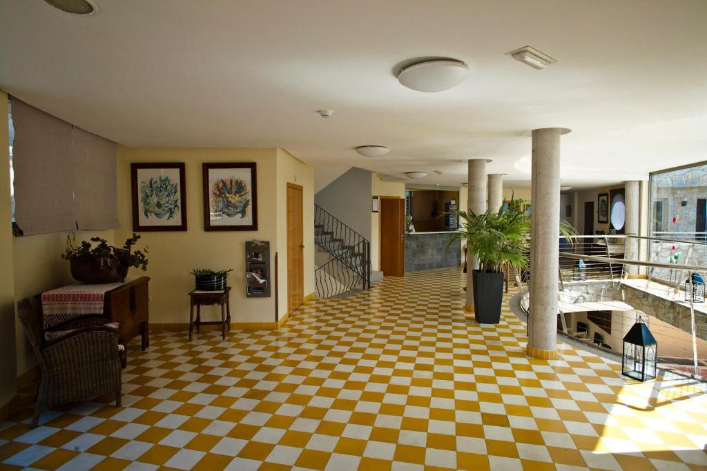 Apartment Terraza De Amadores Puerto Rico Spain Booking Com