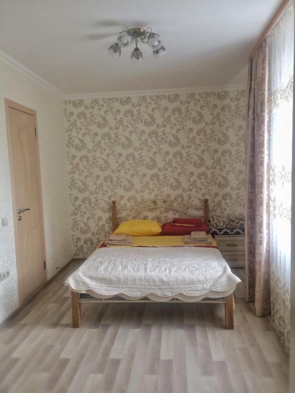 Holiday Home on Andreya Gubina