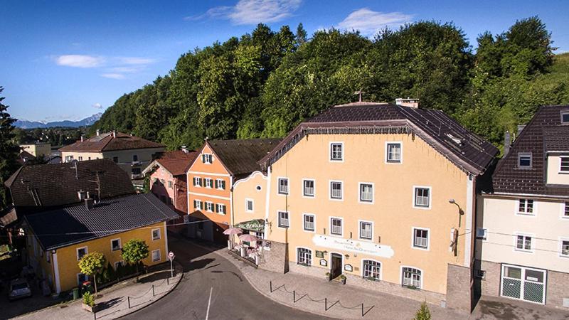 Chat kostenlos mit tobias03 aus Oberndorf bei Salzburg