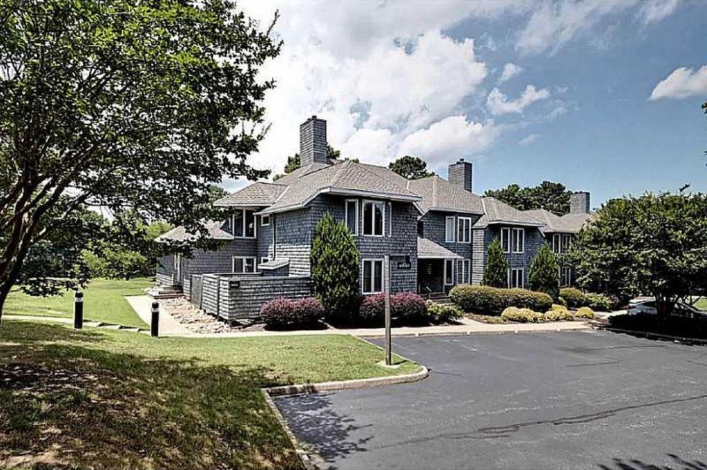 Stunning 2BR Kingsmill Condo in Williamsburg, VA, VA