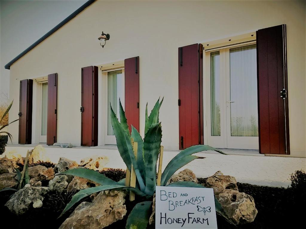 Piscina Piazzola Sul Brenta b&b honey farm, piazzola sul brenta – prezzi aggiornati per