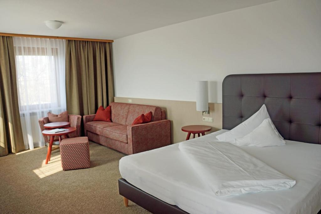 Erstklassige Huser & Ferienunterknfte in Absam   Airbnb