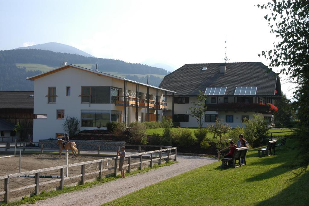 Residence Tolderhof