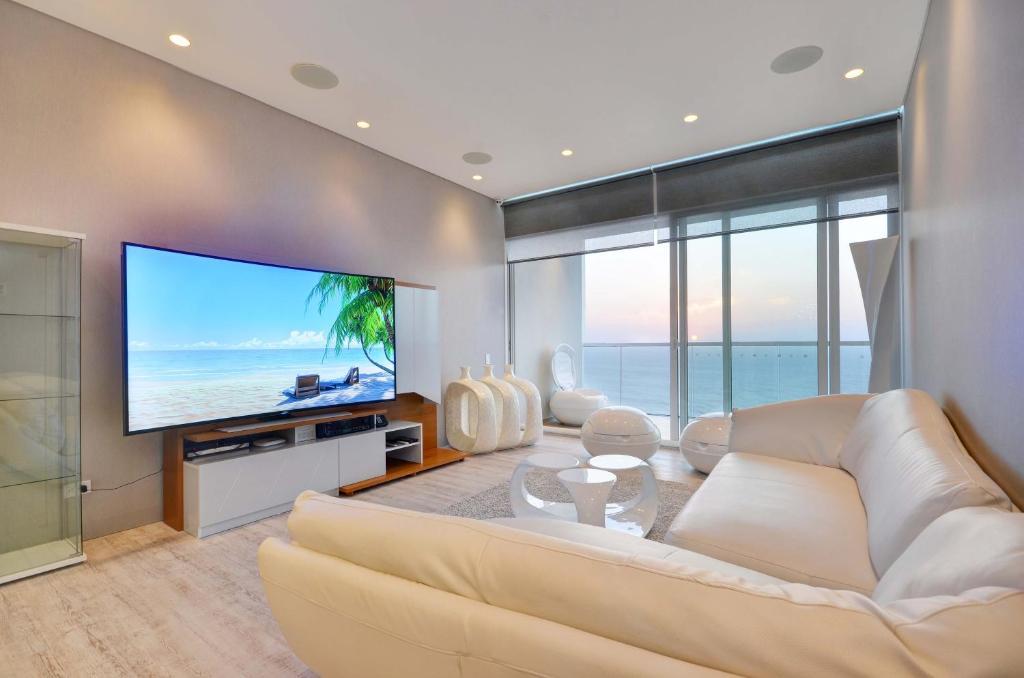 Apartamento de Lujo para Estrenar F, Cartagena de Indias ...