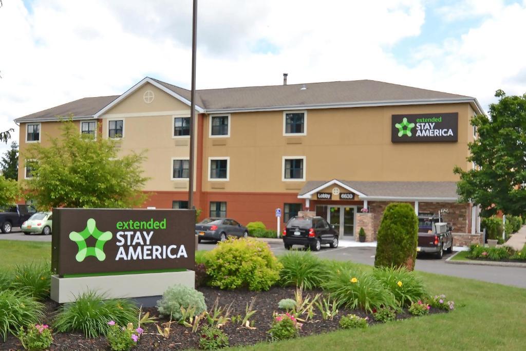 American Homes Syracuse Ny >> Hotel Esa Syracuse Dewitt East Syracuse Ny Booking Com