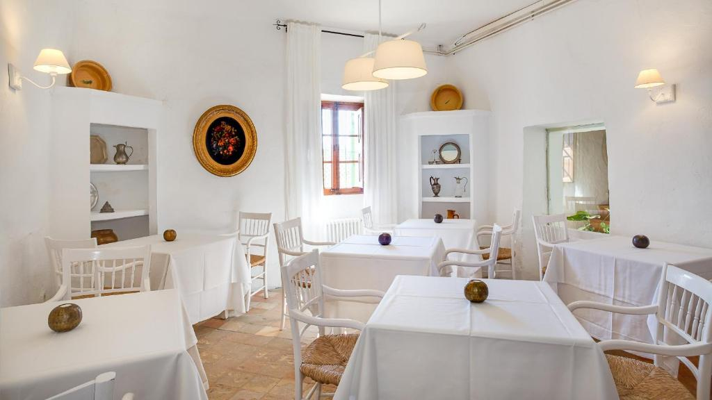 boutique hotels in balearic islands  339