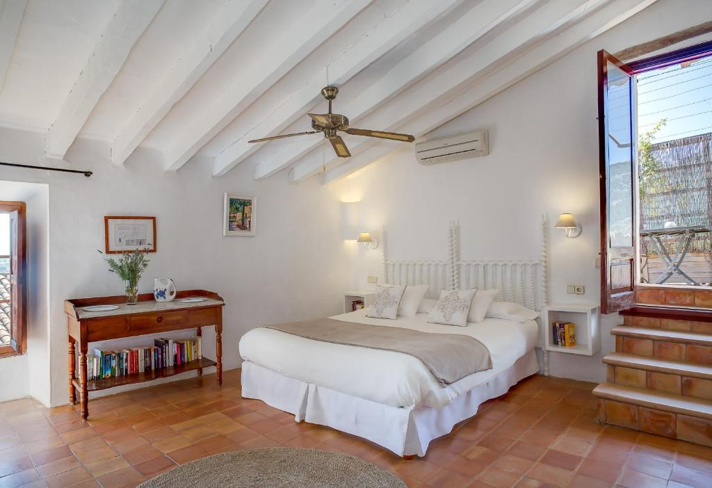 boutique hotels in balearic islands  335