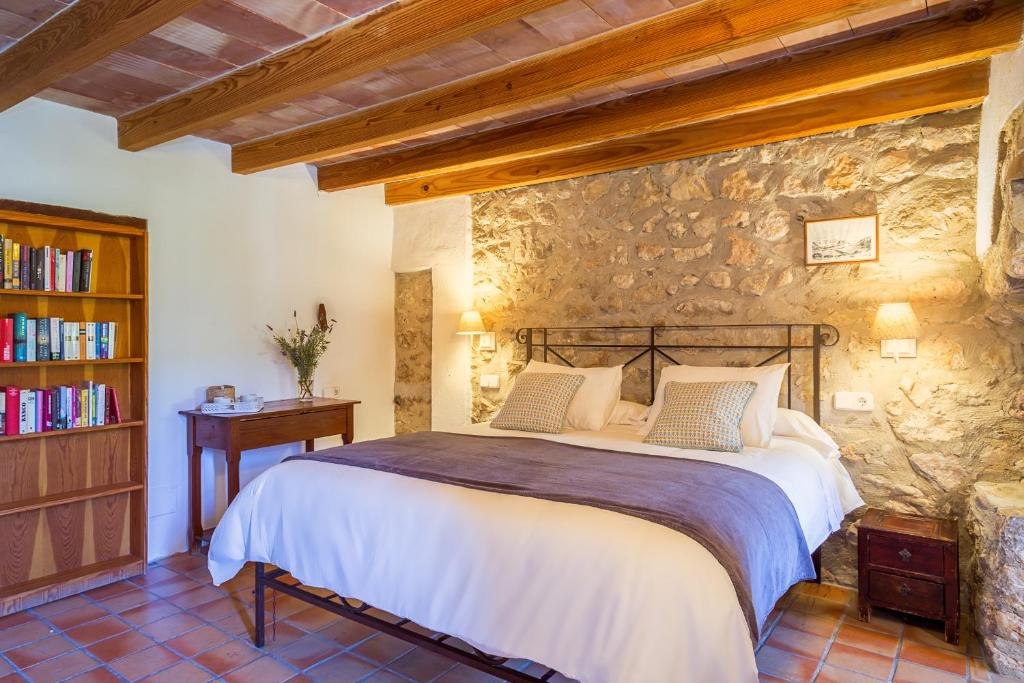 boutique hotels balearen  346