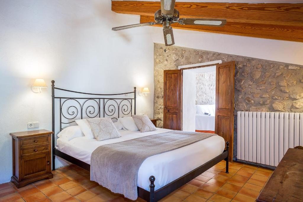 boutique hotels balearen  356