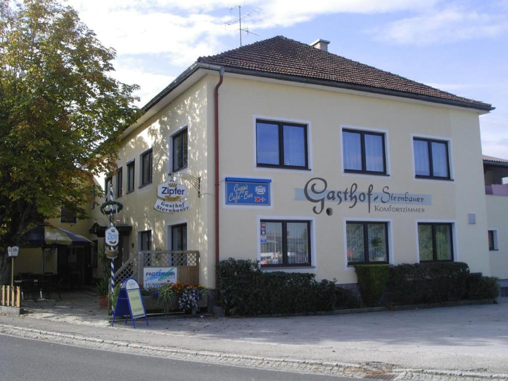 Startseite - Neuhofen im Innkreis, Obersterreich