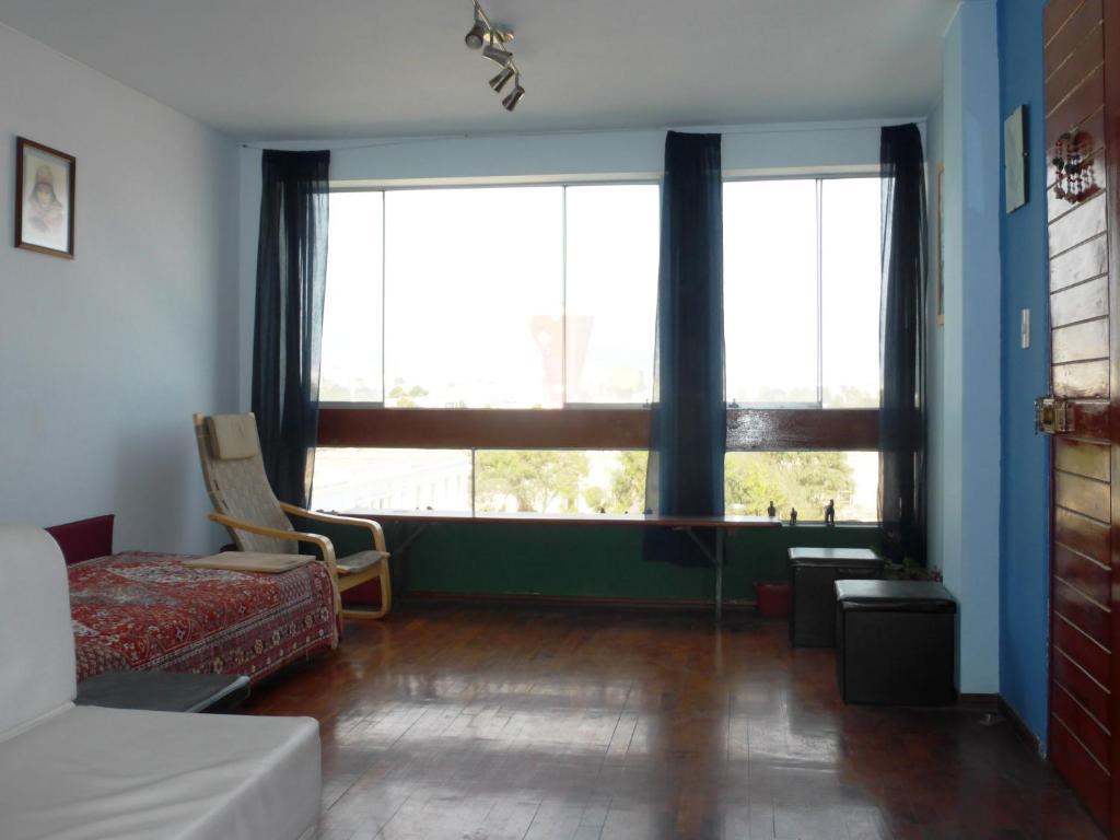 Homestay Raimondi 137 Lima Updated Na 2020 Prices