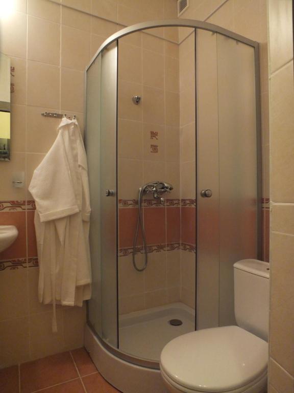 Ванная комната в Немецкая Слобода
