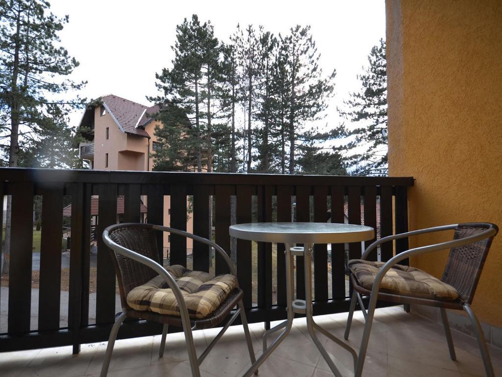 Apartments Md Zlatibor Updated 2019 Prices