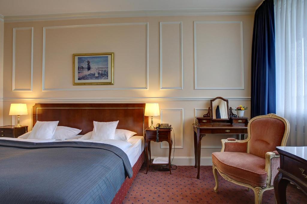 günstiges hotel bonn