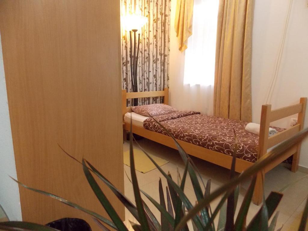 Hostel StanNaDan