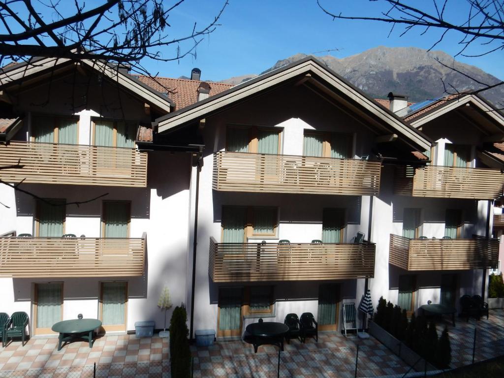 Residenza Casale