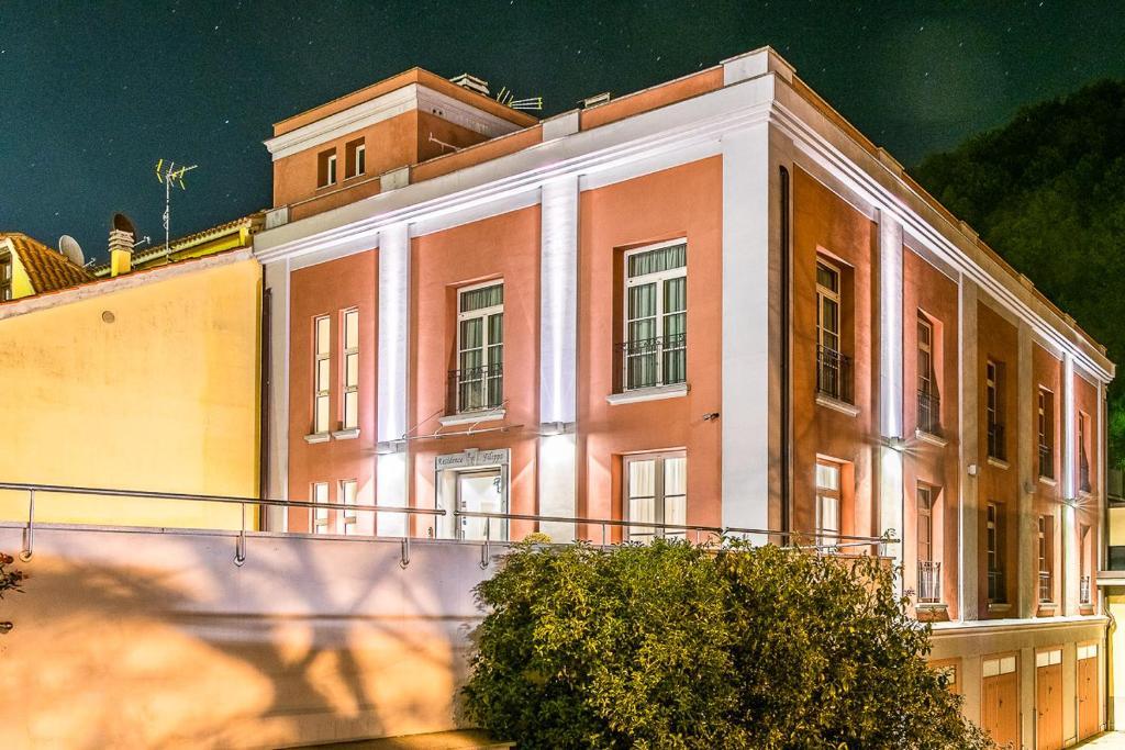 Residence Filippo