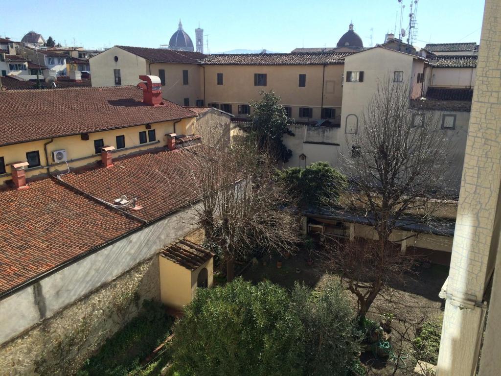 Svuota Appartamenti Gratis Firenze hotel palazzo ognissanti, firenze – prezzi aggiornati per il