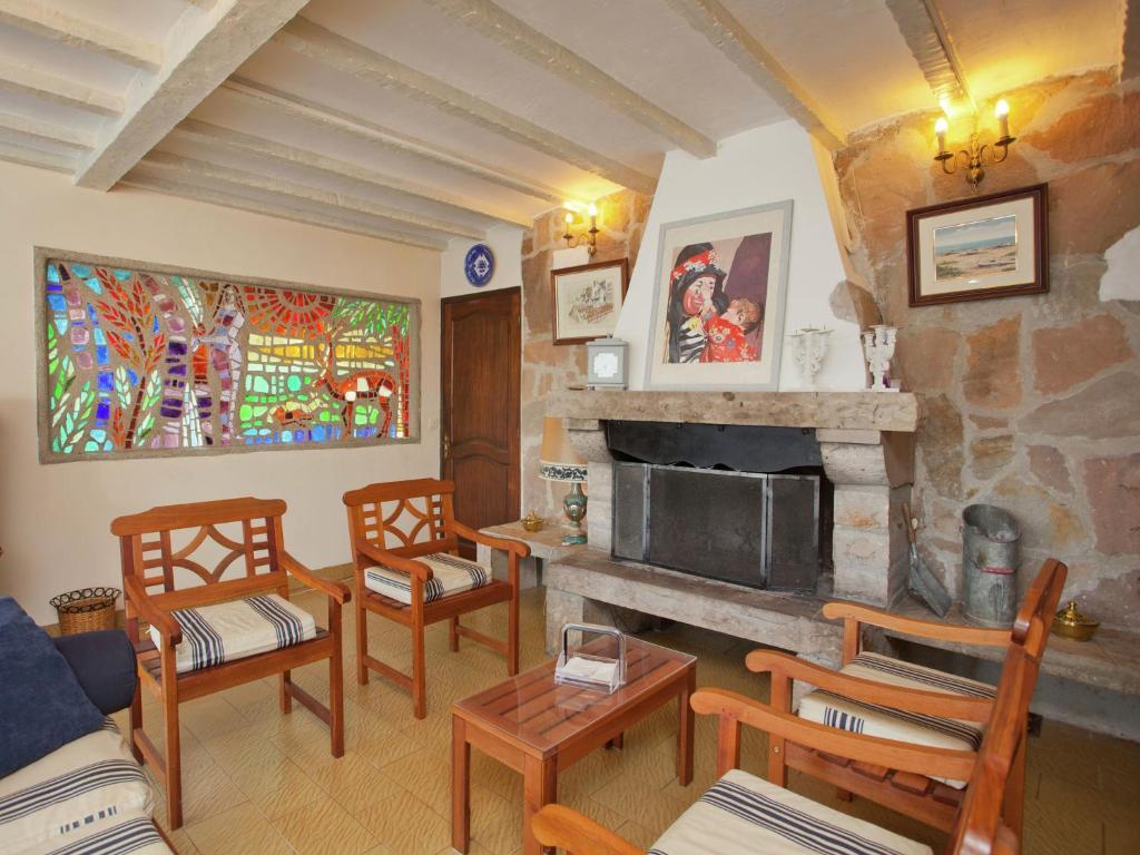 Fait Divers Saint Pee Sur Nivelle maison de vacances - st pee-sur-nivelle (france saint-pée