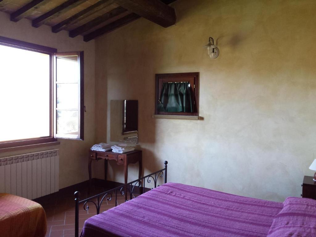 Residence Il Monastero