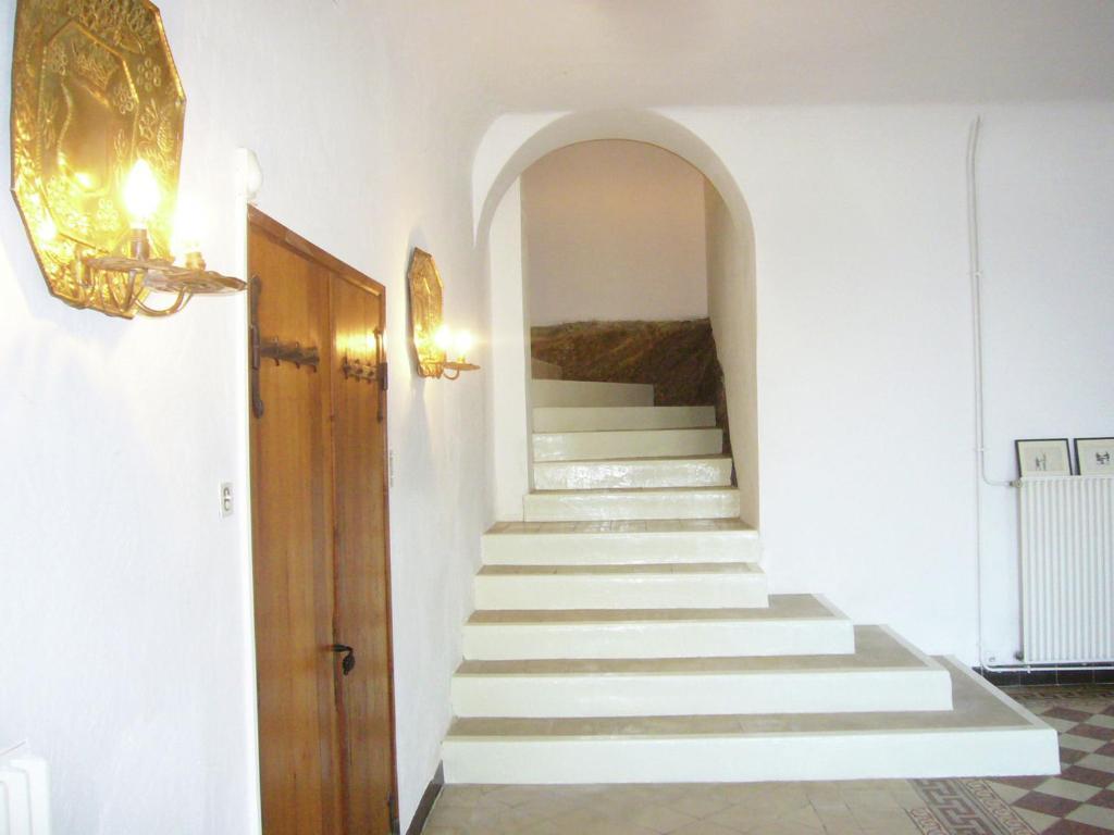 Villa Rayol Canadel SurMer
