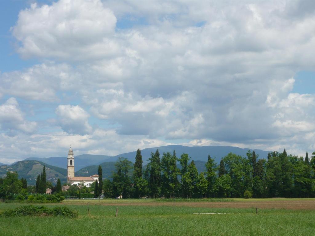 Borgo D'Asolo