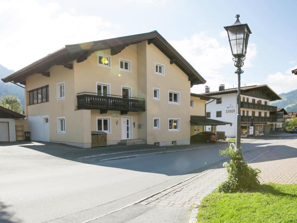 Brixen im thale reiche frau sucht mann. Sextreff in Oppenheim