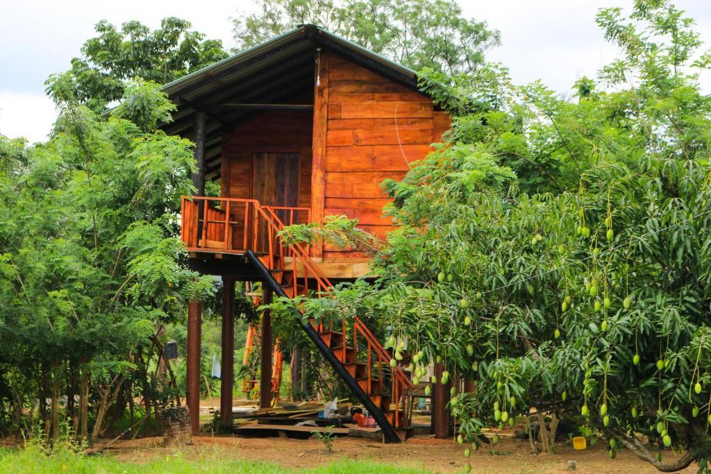 Sigiriya Farm Garden Resort Sri Lanka Booking Com