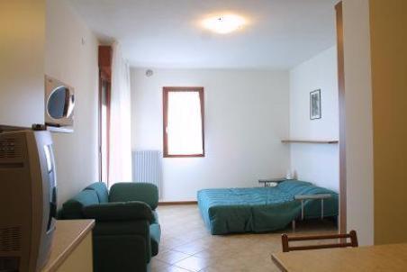 Residence Mini Sayonara