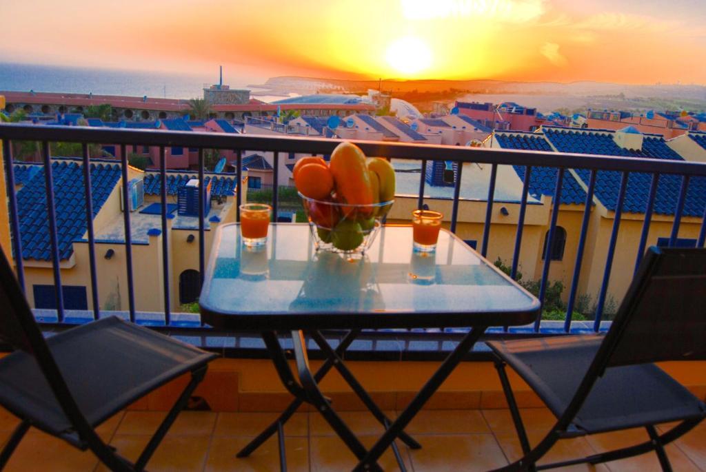 Villa Meloneras (Spanje Maspalomas) - Booking.com