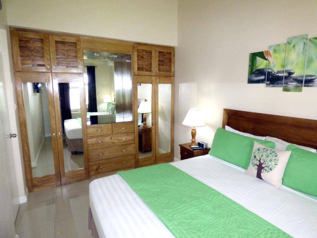 Beach One Bedroom Suite A29 Ocho Rios Updated 2019 Prices