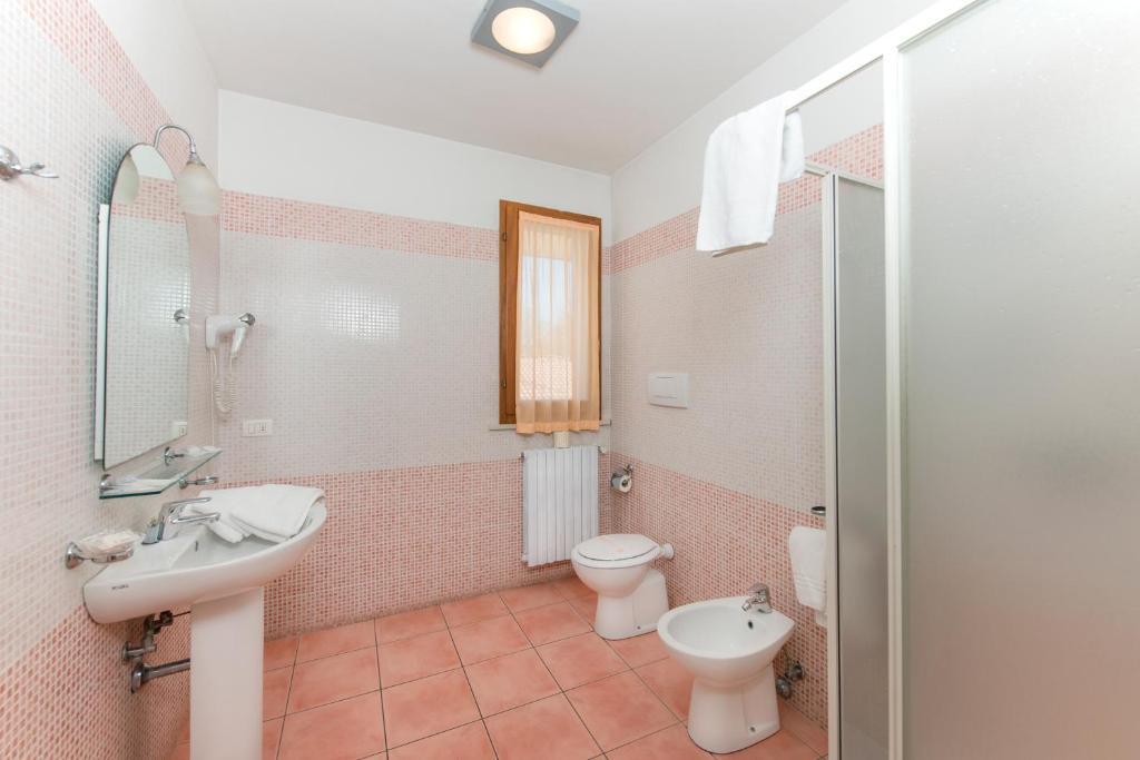Residence Riva Blu