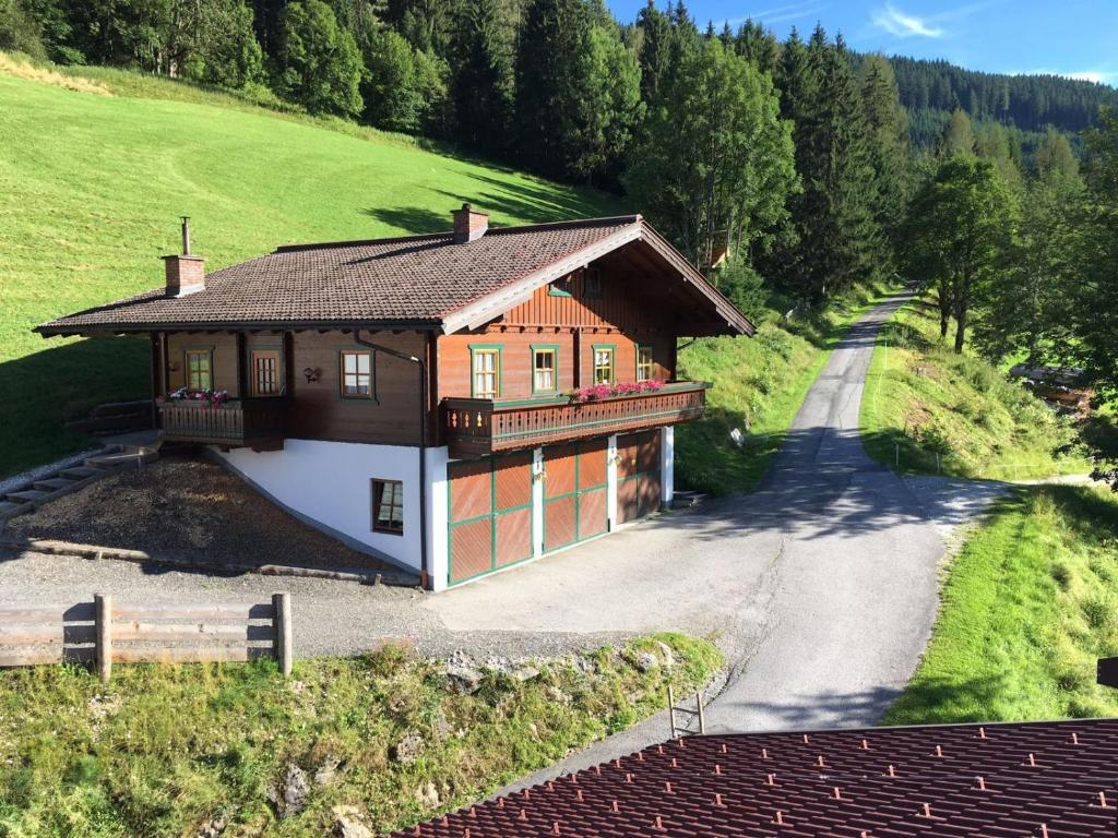 Offers and All-inclusive prices Eben im Pongau - bergfex