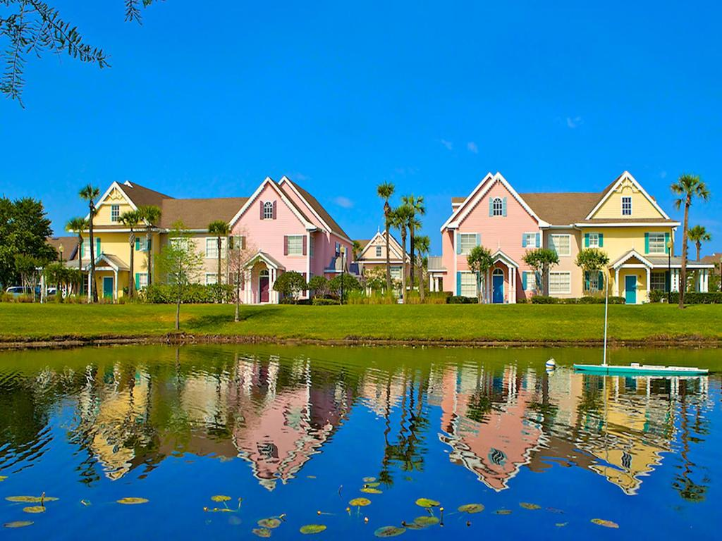 Villa Runaway Beach By Magical Memories