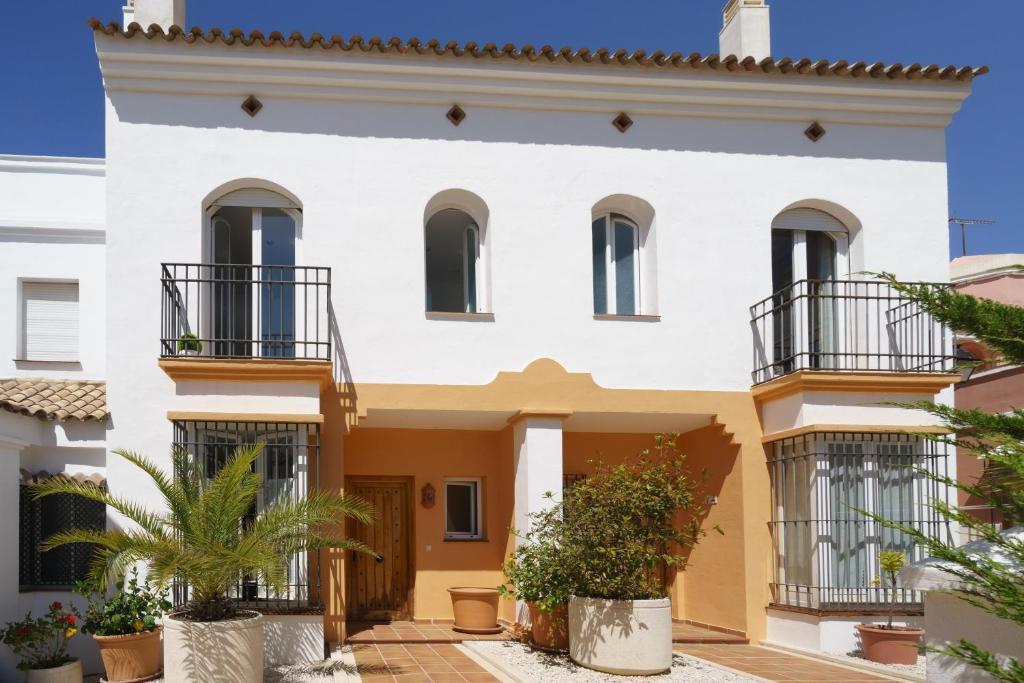 Casa Bahía en Marbella, Marbella – Precios actualizados 2019