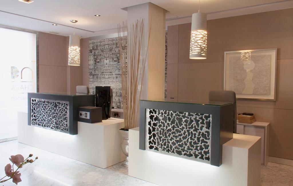 Apartamentos Nono, Málaga, Spain - Booking.com