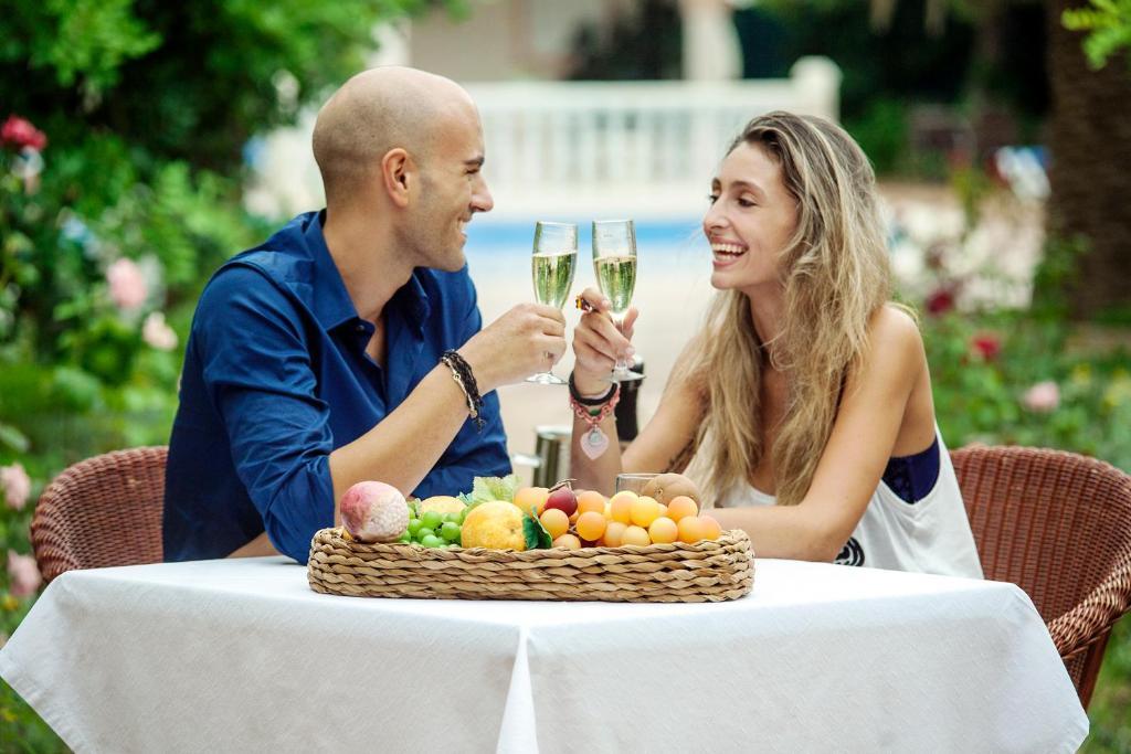 Dating webbplatser mallar