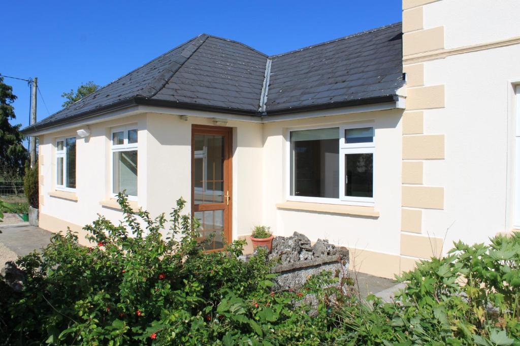 Delias Cottage, Ballinrobe Updated 2020 Prices